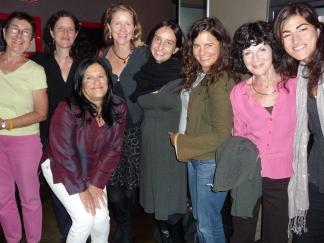 Jane-Women