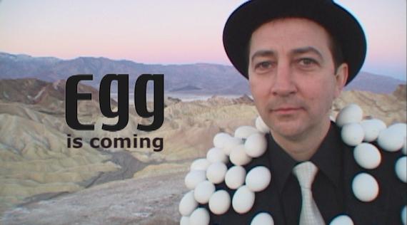 Egg 570x317