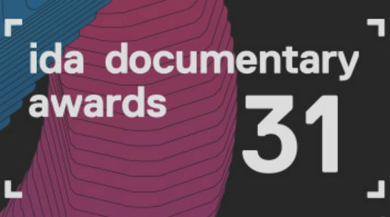 ida-awards