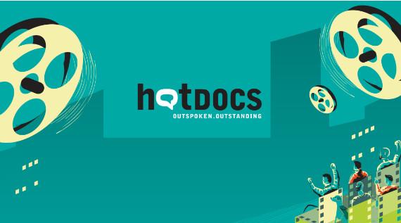 hot-docs