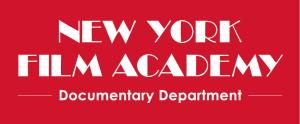 NYFA 2016 Logo